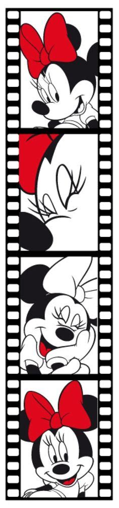 misteri film mickey mouse 1000 images about just mickey and minnie walt disney on