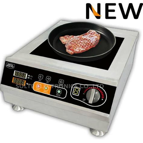 induction cooker diy induction cooktop products diytrade china manufacturers suppliers directory