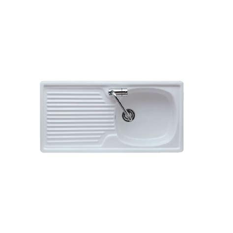 lavello cucina 90 cm lavello 90 cm
