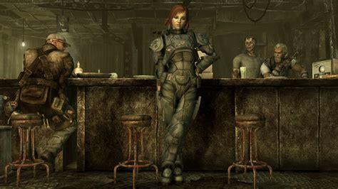 Fallout 3 Phone Wallpaper   WallpaperSafari