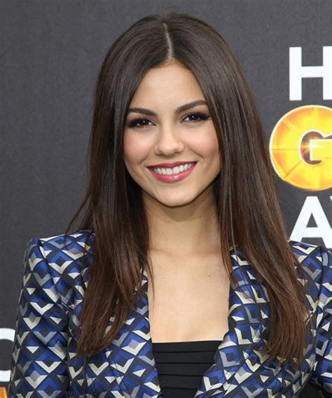 judge jeanne shapiro hairstyles for 2015 victoria justice hairstyles in 2018
