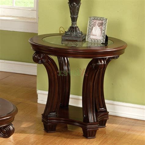 Small Glass Side Tables For Living Room Www Small Glass Side Tables For Living Room