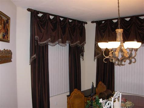 window top treatments popular victorian window treatments cabinet hardware