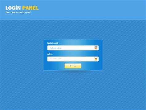 membuat user login dengan php membuat halaman login php dengan engkripsi kabib