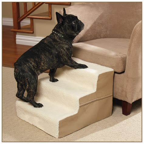 doggy steps for tall beds dog stairs for tall beds steps practical ideas dog stairs for dog beds and costumes