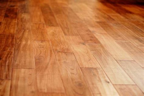 Linoleum Plank Flooring Linoleum For Bathroom Floor Wood Floors