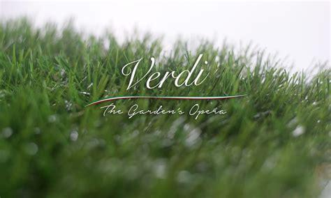 tappeto di erba sintetica verditaly verditaly it tappeto di erba sintetica made