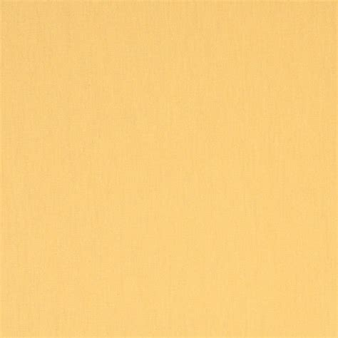 cotton duck upholstery fabric gold solid preshrunk cotton duck upholstery fabric by the