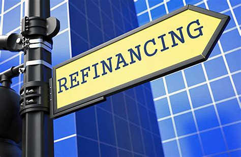 can refinancing your home loan actually help you save money