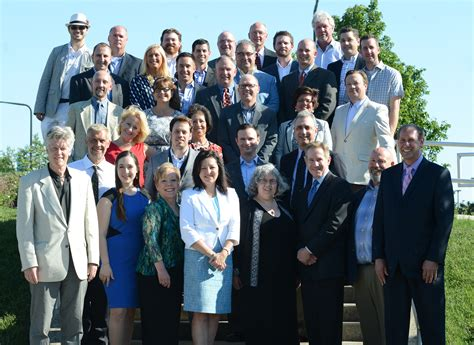 Ub Mba Courses by 46 Business Leaders Graduate From Cel Program Ub