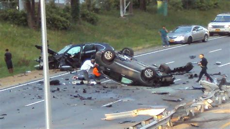 the accident guyanese teen dies in ny accident stabroek news