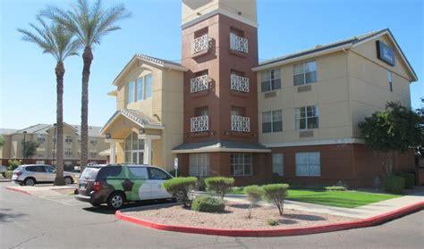 Furnished Studio ? Phoenix   Midtown   Phoenix, AZ