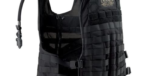 hydration near me defense review camelbak delta 5 tactical vest and st 5