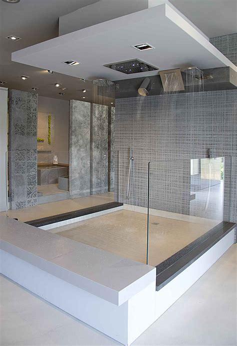 showroom pavimenti accessori doccia naldi pavimenti novara
