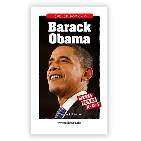 barack obama biography black history raz plus resources for black history month learning a z
