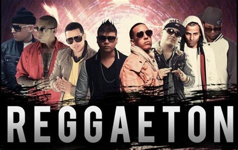 canciones de reggaeton 2016 si necesita reggaeton jorobeando