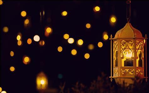 bagaimana mengakhiri ramadhan bagian  islampos