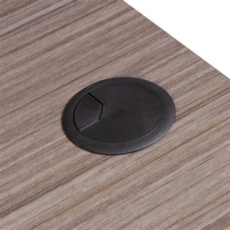 curved l shaped catalina laminate straight right return l shape desk