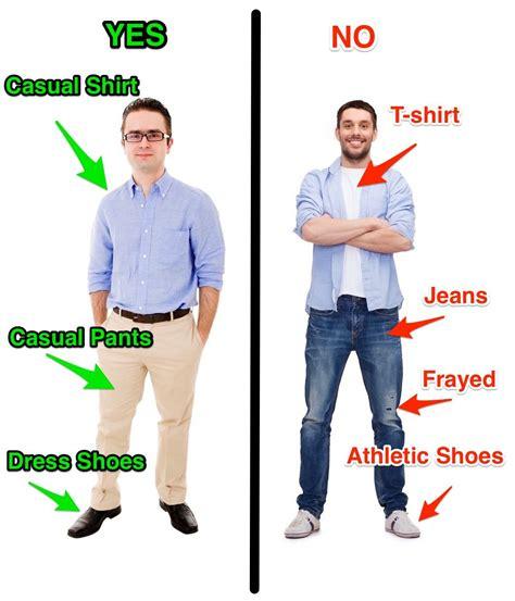 jpmorgan s relaxed dress code business insider