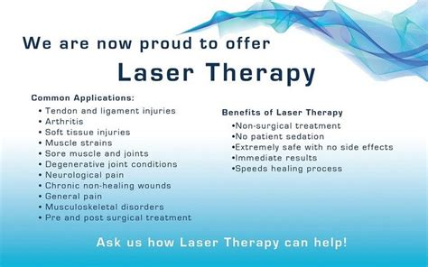 cold laser therapy for dogs cold laser therapy for dogs free recovery treatment