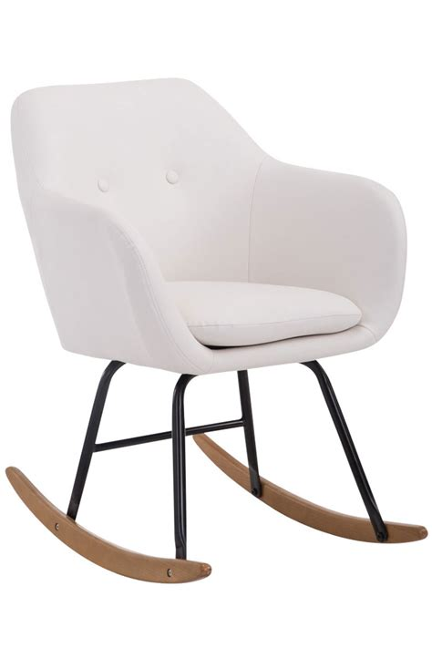 small rocking chairs for nursery fresh small rocking chair for nursery on home decor ideas