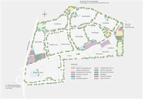 Setia Walk Floor Plan by 100 Setia Walk Floor Plan Tree Residency One