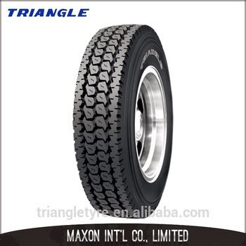 factory supplier triangle brand radial authorized supplier triangle brand radial truck tyre 11r22 5 16pr tr657 view truck tyre