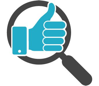 Limited Criminal Background Check Background Check Icon Images