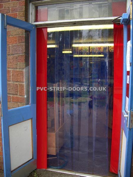 curtains for schools free flow curtains for schools