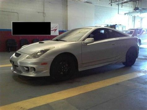 auto air conditioning repair 1994 toyota celica electronic toll collection find used 2003 toyota celica gts hatchback 2 door 1 8l in north providence rhode island united