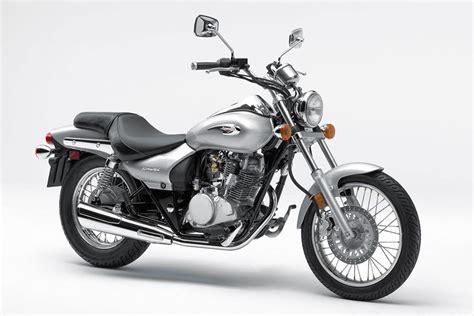 Kawasaki Eliminator 125 Review   Pros, Cons, Specs & Ratings