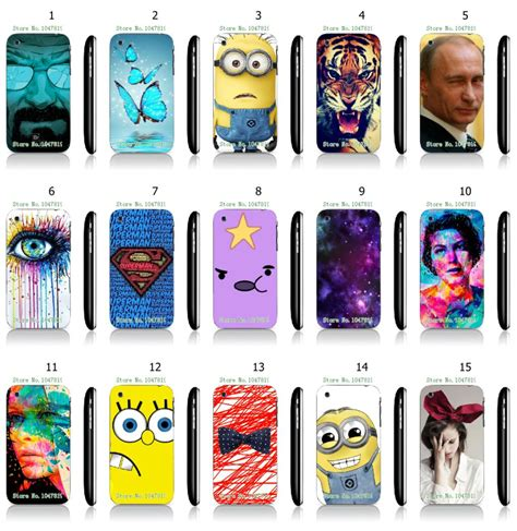 Batman Mobile In 0130 Hardcase 3d Print For Samsung Galaxy 1 Buy Luxury 3d Teddy Silicone Gel Soft Iphone Se