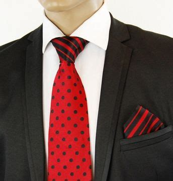 Atasan Contrast Top With Ties In A Knot Sleeves Pink 46 best images about cool contrast ties on stripes two tones and ties