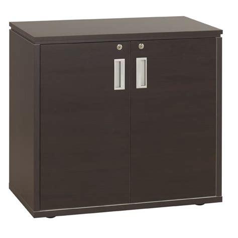 bureau armoire ikea armoire de rangement bureau ikea