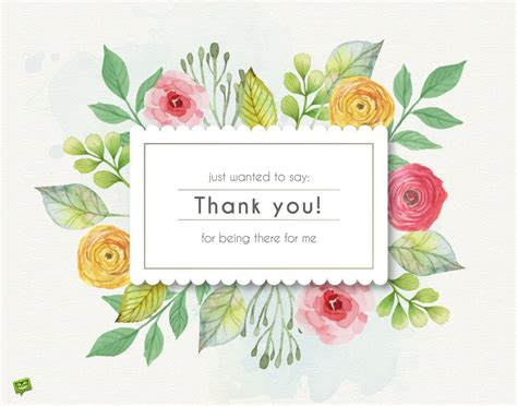 Thank You Letter Lines the that has been done to you thank you quotes