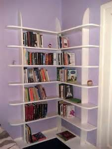 Places To Buy Bookshelves Some Tips To Buying Corner Bookshelves Home Design Ideas