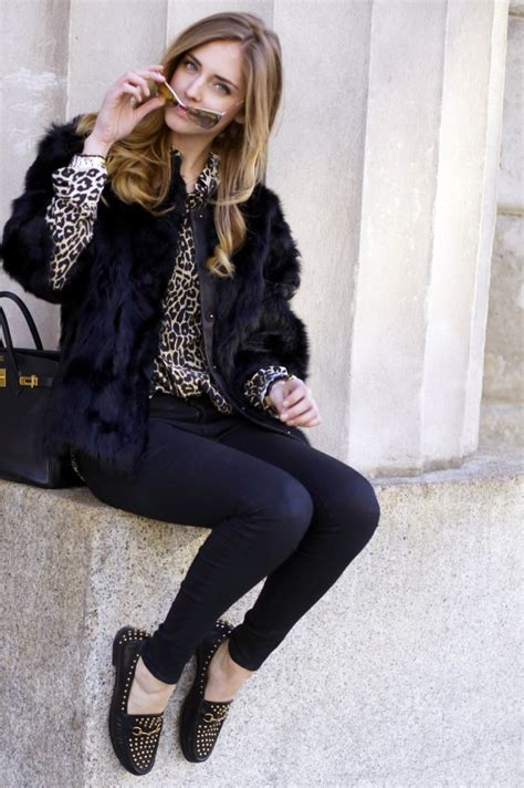 what to wear with gucci loafers loafers the most transportation on foot2luxury2