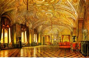 the golden room file golden drawing room jpg wikimedia commons