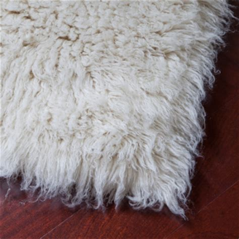 what is a flokati rug flokati rug 4000 g m2 9 x 12 greekinternetmarket
