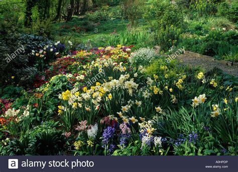 Garden Ridge Flowers 10 Gorgeous Garden Wedding Ideas Garden Ridge Flowers