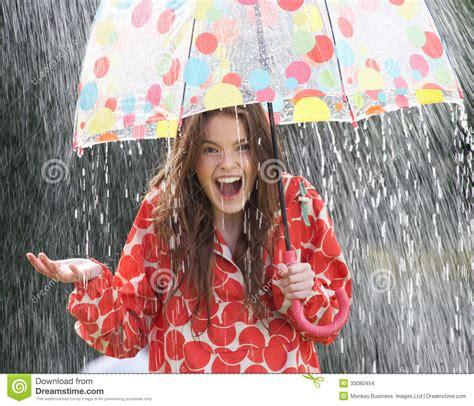 edredones que más abriga adolescente que abriga de la lluvia debajo del paraguas