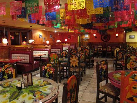 mexican restaurants cape cod photo1 jpg picture of el rodeo mexican restaurant