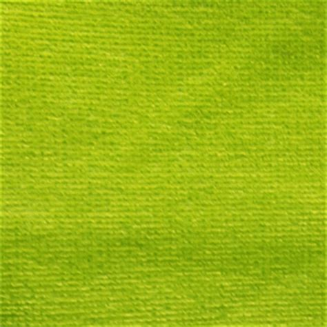 Lime Green Upholstery Fabric by Lime Green Fabric Green Chenille Fabric Buyfabrics