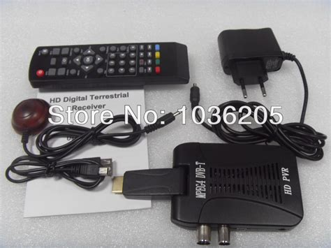 Remote Digital Reciver Mpeg2 Goldsatmatrixtanaka mini hd dvb t digital terrestrial receiver h 264 mpeg2 mpeg4 dvb t hdmi pvr remote mp3