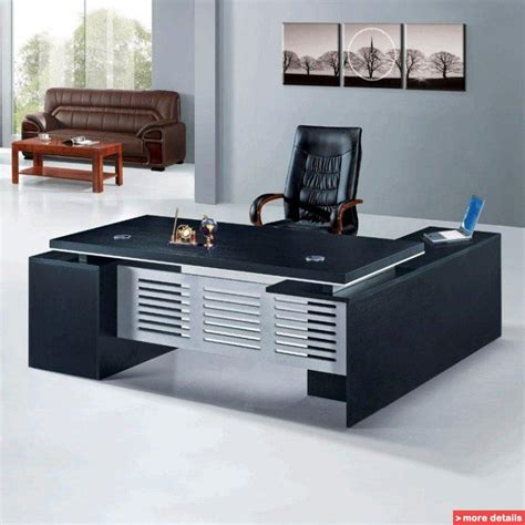contemporary cheap desks office furniture china