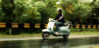 scooter vins 2strokebuzz philippines photos by minggoy 2strokebuzz
