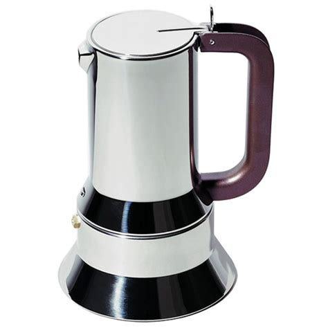 espresso maker design arango 9090 espresso coffee maker 3 cup
