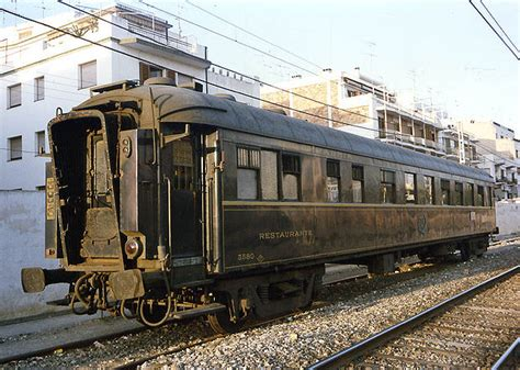 Newrest Wagons Lits by Compagnie Internationale Des Wagons Lits Ferropedia