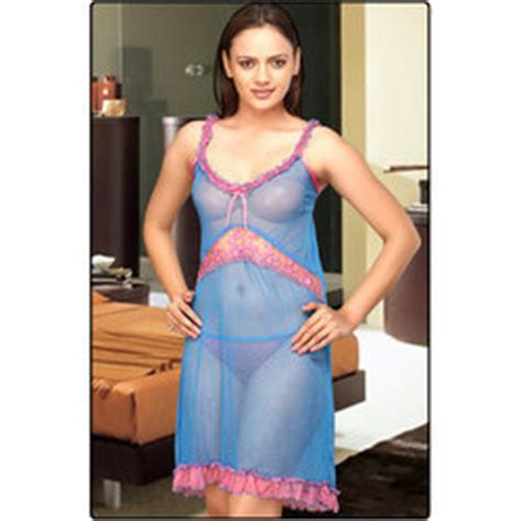 bedroom wear for ladies ladies without wearing any clothes www pixshark com images galleries with a bite