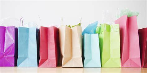 bid or buy shopping shopping at orio center grand hotel parco bergamo